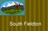 SFieldtonflag