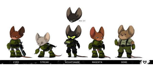 File:Mech Mice(13).jpg
