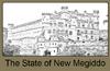 NewMegiddoflag