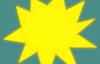 Tadbathflag
