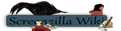 File:Sz-wiki-wordmark2.png