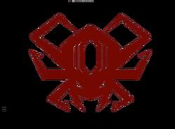 DU coat of arms