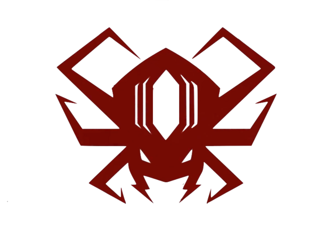 File:DU coat of arms.png