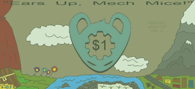 File:Mmdollar.png
