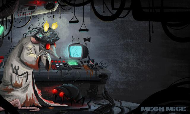 File:Mech Mice Chapter 19.jpg