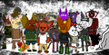 Thumbnail for version as of 18:10, January 5, 2013