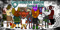 Thumbnail for version as of 21:35, January 5, 2013