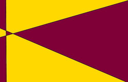 Xilnen flag