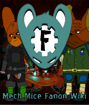 File:MMFW banner.png
