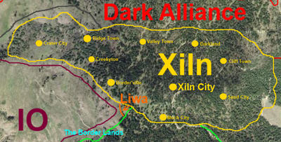 CloserXilnenmap