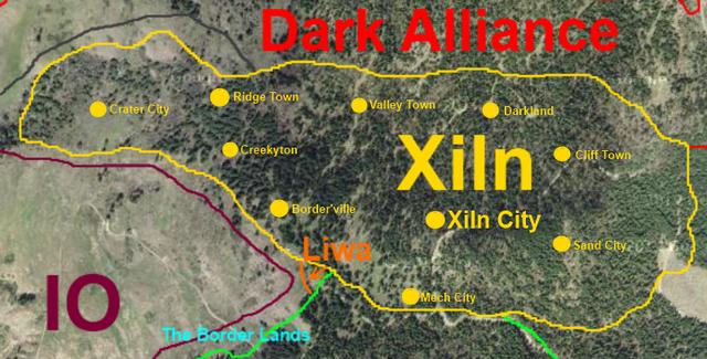 File:CloserXilnenmap.png