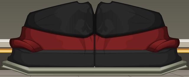 File:Valoth-hued Sofa.png