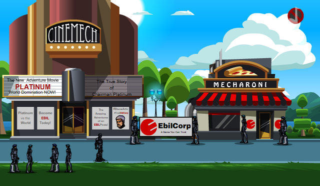 File:EbilCorp Takeover cinemech.png