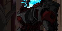 Dimitri (Enemy)