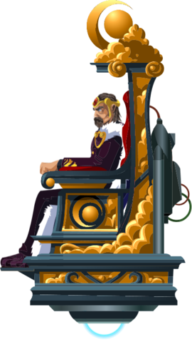File:Slugwrath throne.png
