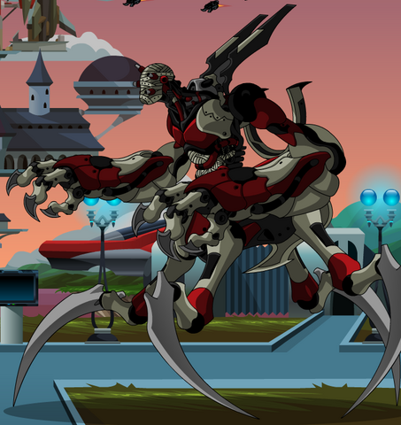 File:Shadowscythe Trogs.png