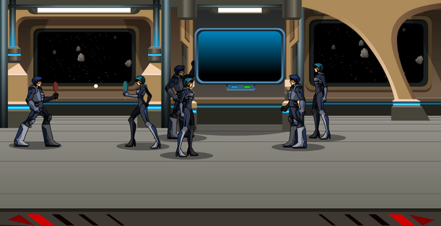 File:Area-Dropship3.png