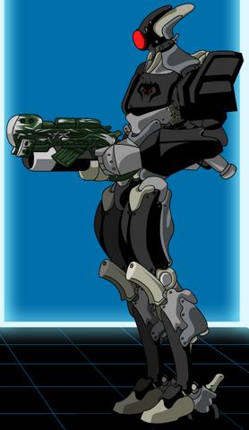 File:Shadow Ranger L5.png