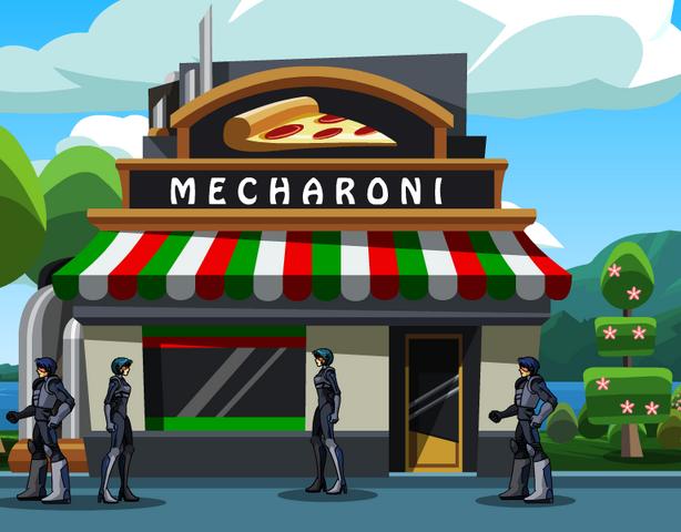 File:Mecharoni's Pizza Parlor exterior.png