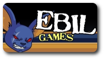 File:Logo-ebilgames.png