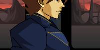 Capt. Arcadia