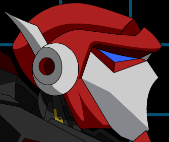 File:Cypher Head.png