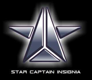 File:Insignia-StarCaptain.jpg