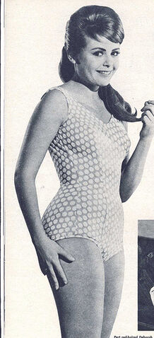 File:Cute and perky Deborah Walley.jpg