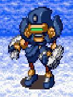 File:San-Ninja.jpg