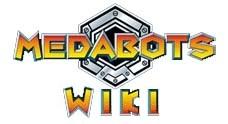 File:Medabots wiki.jpg
