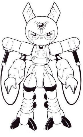 File:KWG-7 manga 2043.JPG