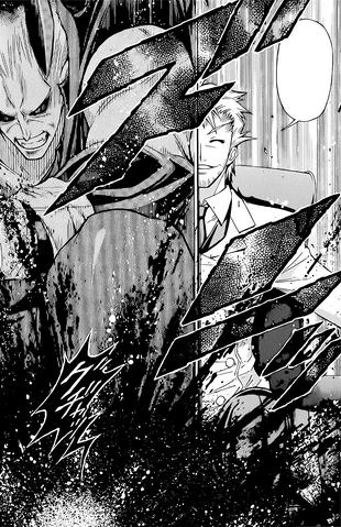 File:Iihiko inadvertently kills Fukurou.png