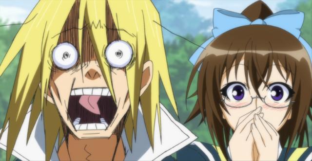 File:Akune's and Kikaijima's reactions to Medaka's confession.png