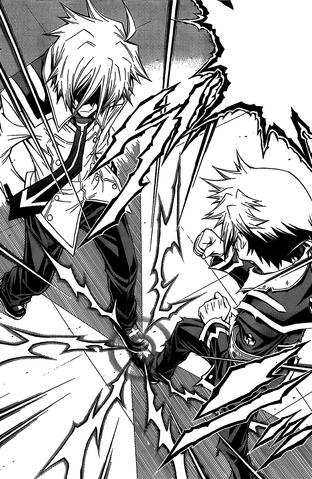 File:Tsurubami stopping Zenkichi's kick.png