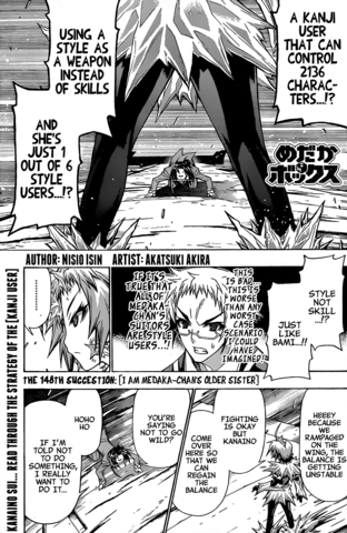 File:Chapter148.png
