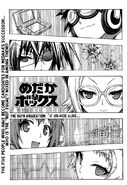 Chapter95