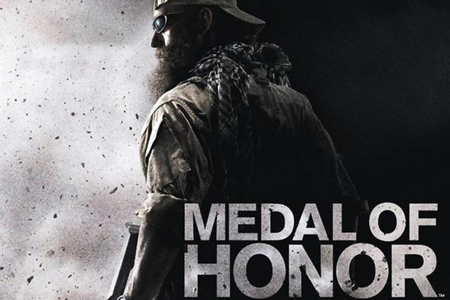 Archivo:Medal-of-Honor-2010-EA.jpg