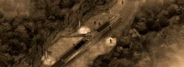 RailCanyon