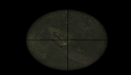 Solomon Showdown Crashsite Closeup