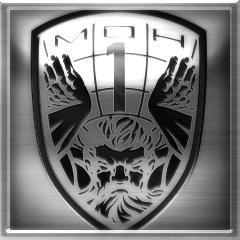 File:MOHWF Tier 1 Trophy.png