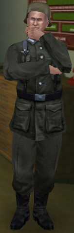 File:German wehrmacht soldier.png