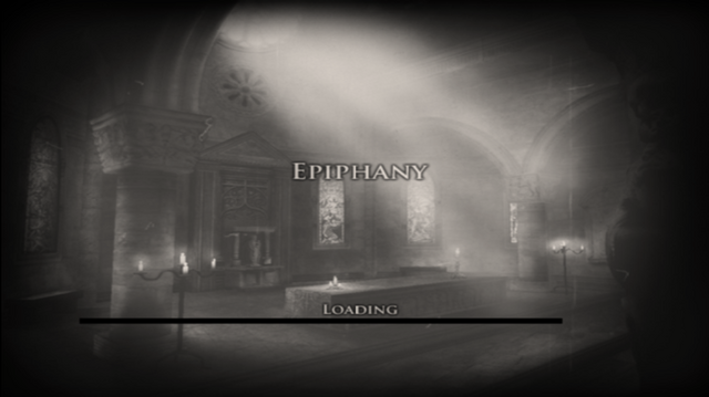 File:Epiphany Loading Screen.png