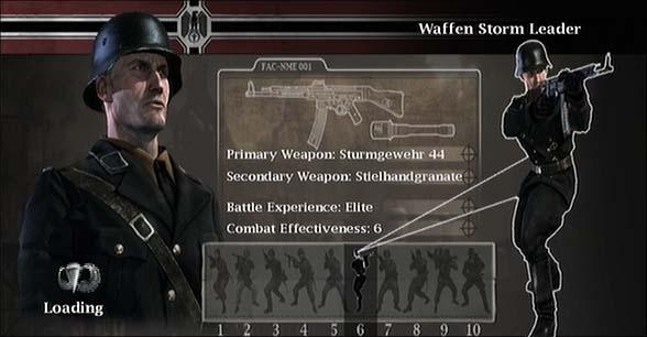 File:Waffen storm leader.png