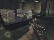Medal-of-honor-frontline-xbox-screenshot-2