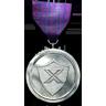 File:Defense Commendation II Medal.png