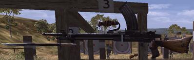 Type 96 Left