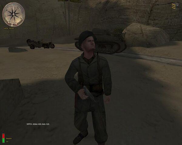 File:M1911 soldier.jpg