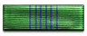 Support Action II Ribbon