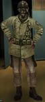 Allied 501st pir scout