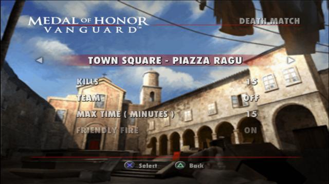 File:Piazza Ragu Menu Screen.png